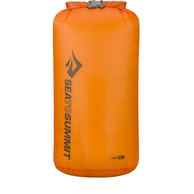 Sea to Summit Ultra-Sil Nano Dry Sack 13L, orange